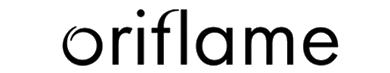 logo-1233