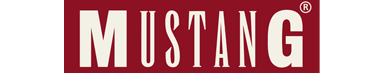 logo-3123