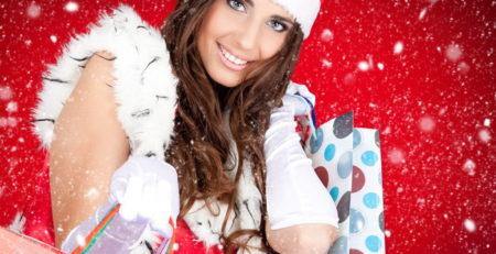 снегурочка бесплатные фотообои