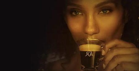 Кофе Лер